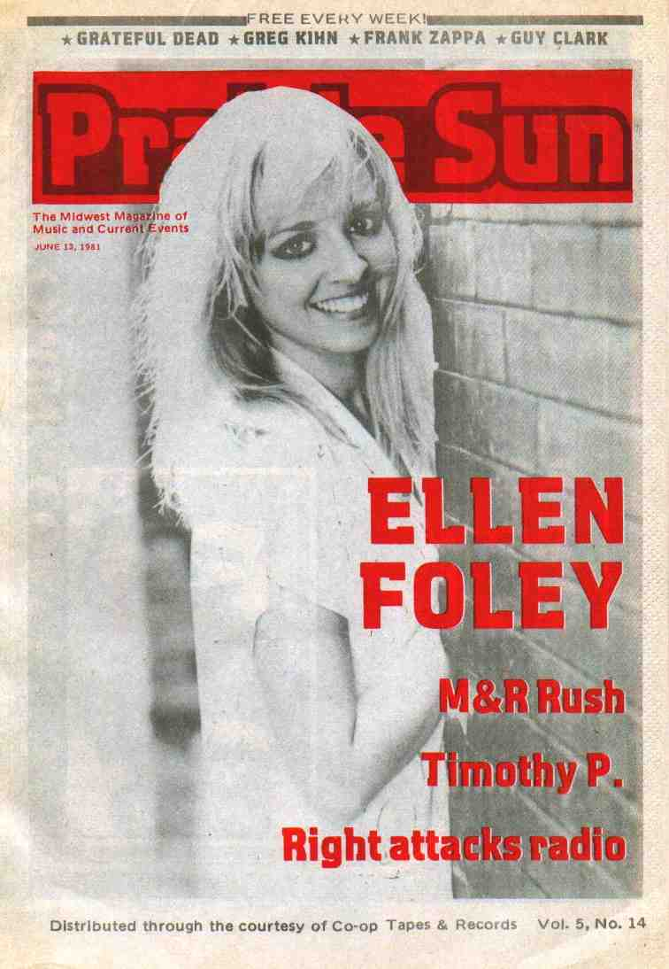 Phases Of Travel The Ellen Foley Website